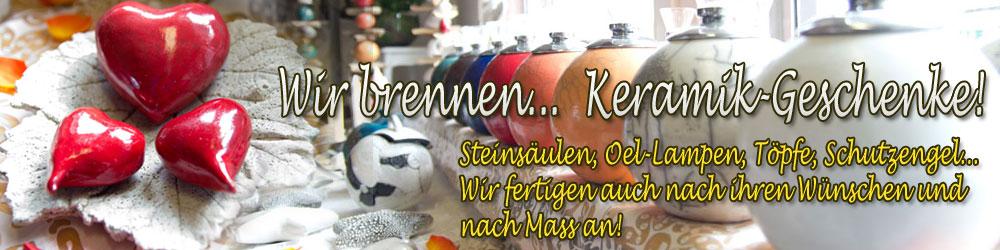 Keramik..